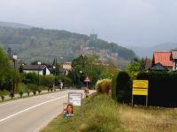 08_wachenheim_wachtenburg